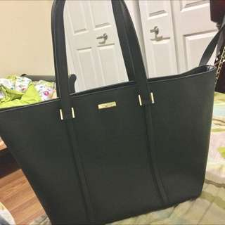 Selling Large Authentic Kate Spade Purse