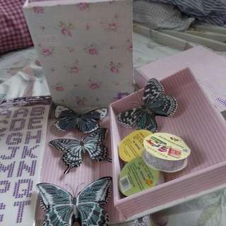 SALE! Crafter's Kit