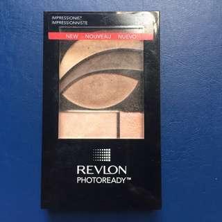 Revlon PhotoReady Impressionist no. 505