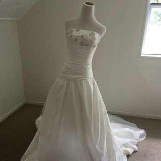 Wedding Buisness For Sale