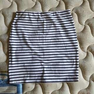 Xxs Supre Skirt