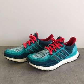 Adidas Ultraboost (US9)
