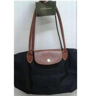 Authentic Longchamp Le Pliage