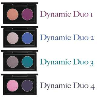 -40% Off Mac Eye Shadow