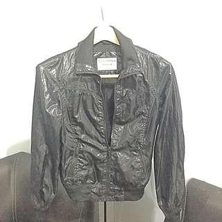 Terranova Bomber Jacket