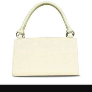 Miche Classic White Base Bag