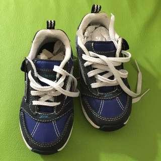 New! Sepatu Stride Rite