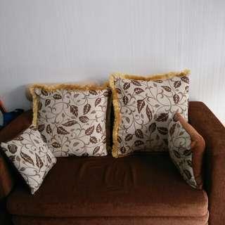 soffa bad
