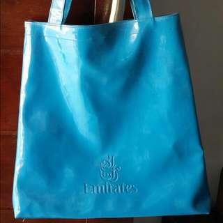 Emirates Bag