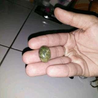 Batu Cyclop Papua