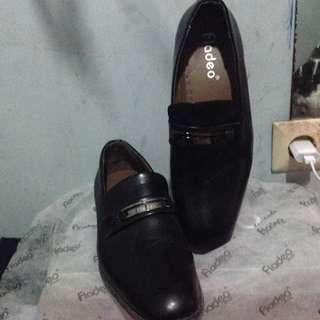 Sepatu Fladeo Laki-laki