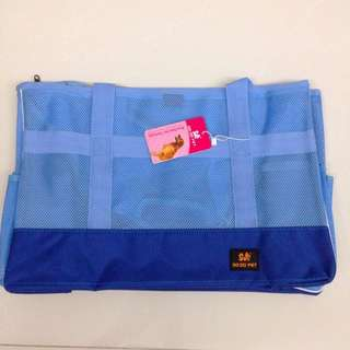 cocoyo large size pee sheet pets supplies on carousell