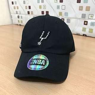 馬刺隊 Nba老帽