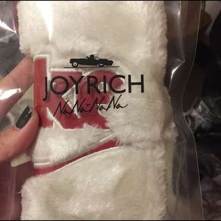 Joyrich Coke iPhone 6皮套