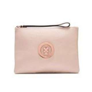 LOOKING FOR MIMCO POUCH