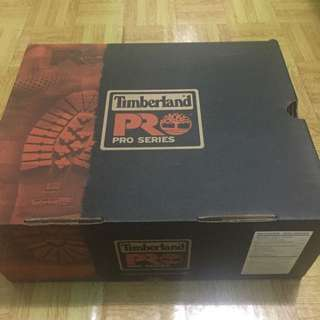 Timberland Shoes Original