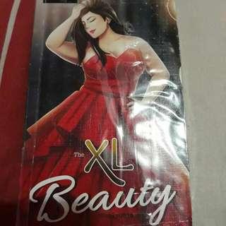 xl beauty