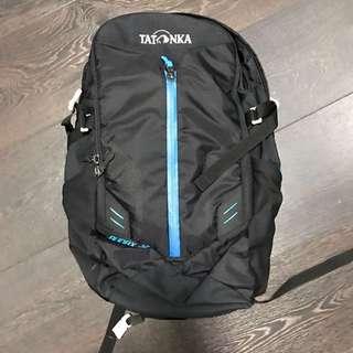 Tatonka Bag pack