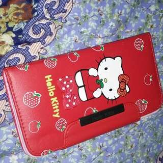 Flipcover Case Samsung Galaxy Note 3