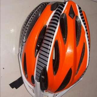 Helm Polygon