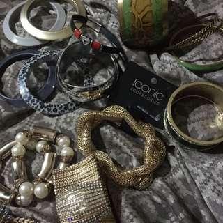 Preloved Accessories