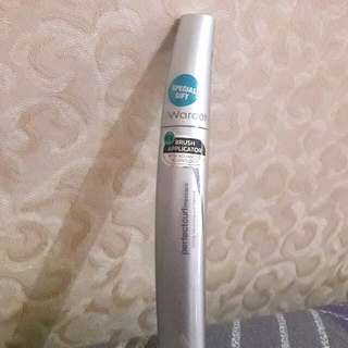 Wardah Mascara Perfectcurl