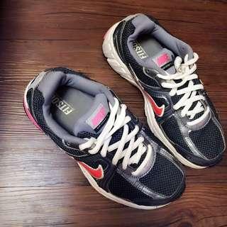 二手正品Nike鞋 23號