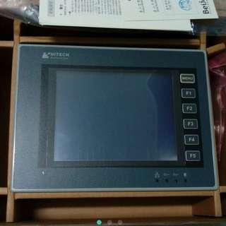 全新HITECH HMI PWS6620S-PA PWS6620S-P