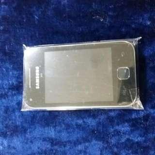 Samsung Galxy S2 Mini