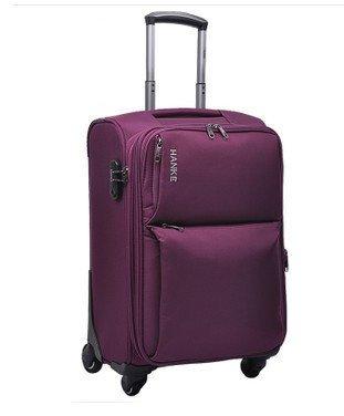 漢客鎮店之寶大容量 拉桿箱萬向輪旅行箱包 行李箱子登機箱正品登機箱旅行箱旅遊箱手得箱男登機箱女