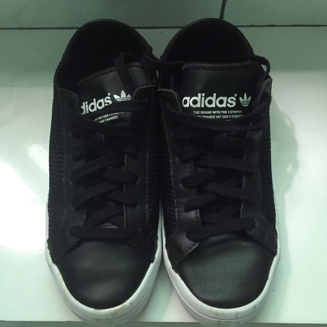 [REPRICE] ADIDAS SHOES