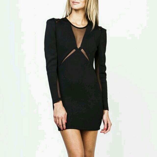 ASILIO dress Size 8
