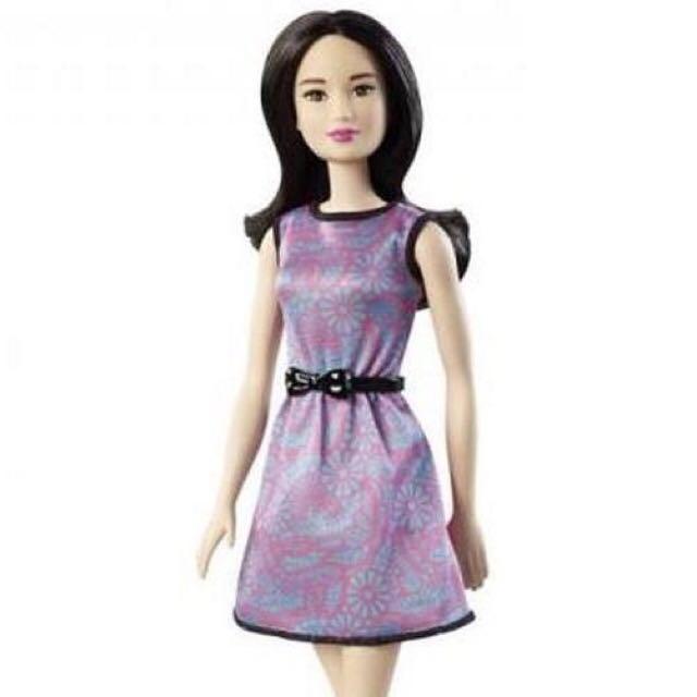 Barbie Original Mattel