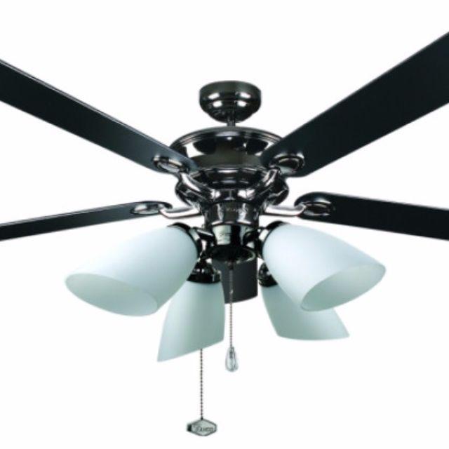 Ceiling fan repair services kdk amasco crestar regal fanco elmark photo photo photo mozeypictures Images