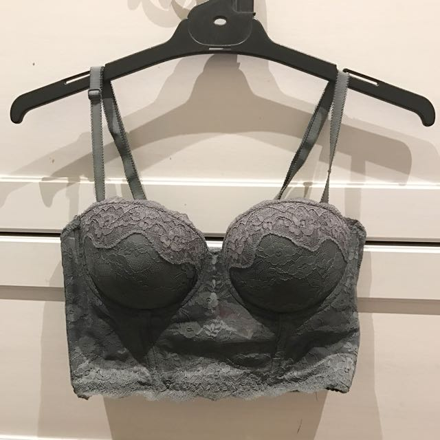 Cotton On Body Booster Bra