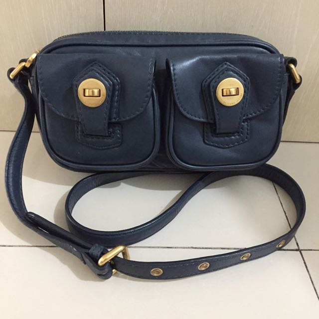 Marc By Marc Jacobs Authentic