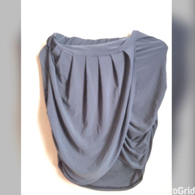 Rok / Girl Skirt