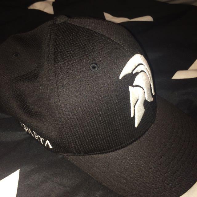 Sparta Hat
