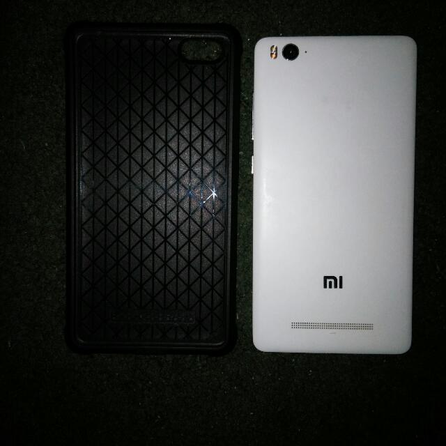 Xiaomi Mi4 Type C, Mobiles & Tablets, Android Phones, Xiaomi on Carousell
