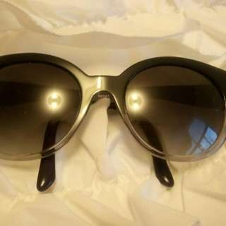 NEW Authentic Versace Sunglasses