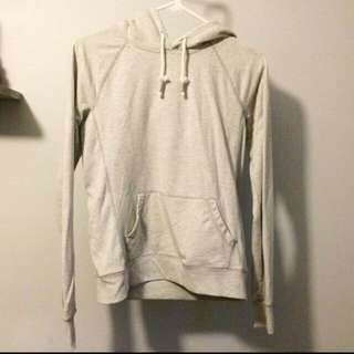*reduced* Jo & Co Jeans Hoodie