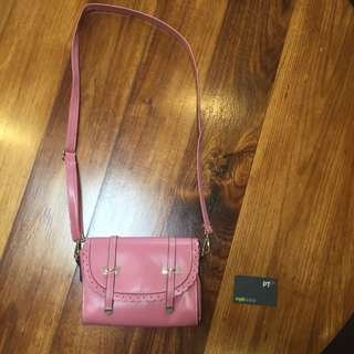 Dangerfield Handbag