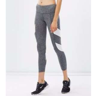 Atmos Active Tights S