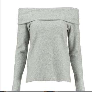 Ruby Alta Sweatshirt