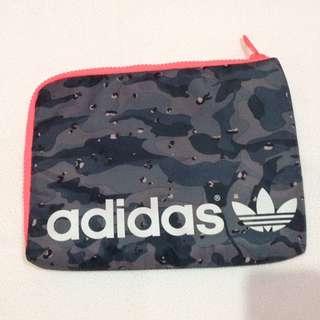 Adidas sleeve