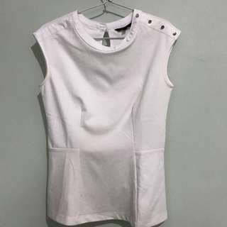 TOP BY THE EXECUTIVE