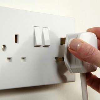 Electrical Installation Or Repair...