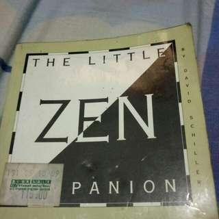 ZEN-panion