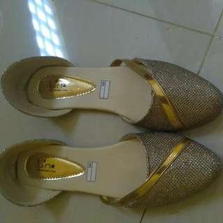 luino shoes no 39
