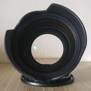 (Final Reduction) Sony Wide Angle Convertor For EX-1/3 PMW200/300 Series Cameras